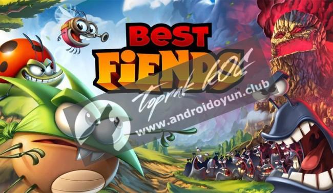 best-fiends-v1-6-0-mod-apk-para-enerji-hileli
