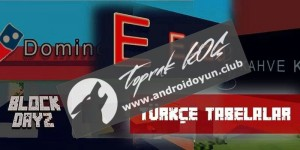 blockdayz-unturned-turkce-v1-5-full-apk-1