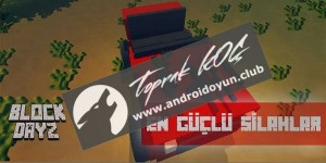 blockdayz-unturned-turkce-v1-5-full-apk-2
