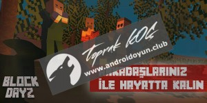 blockdayz-unturned-turkce-v1-5-full-apk-3