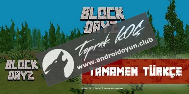 blockdayz-unturned-turkce-v1-5-full-apk