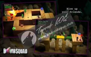 bombsquad-v1-4-17-pro-apk-2