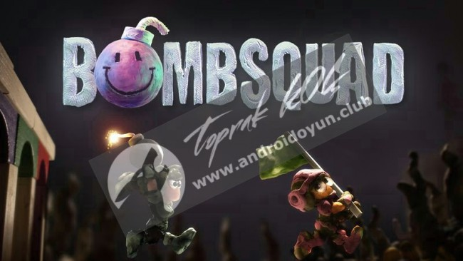 bombsquad-v1-4-17-pro-apk