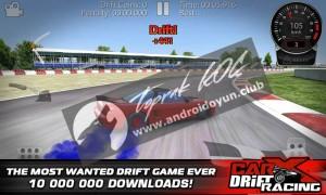 carx-drift-racing-v1-2-9-mod-apk-para-hileli-1