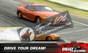 carx-drift-racing-v1-2-9-mod-apk-para-hileli-2