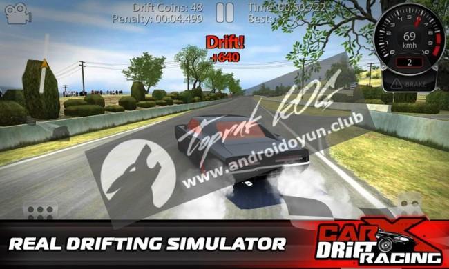 carx-drift-racing-v1-2-9-mod-apk-para-hileli