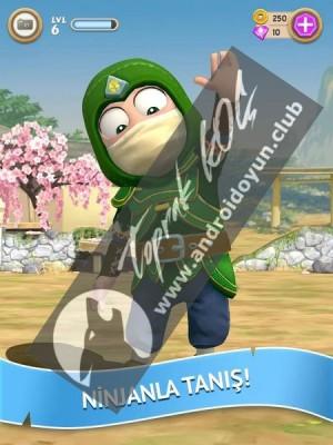 clumsy-ninja-v1-14-1-mod-apk-para-hileli-1