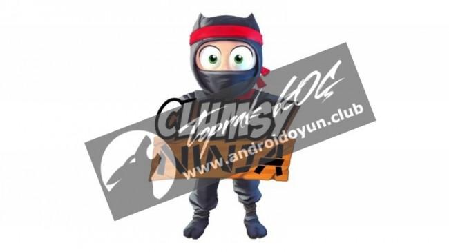 clumsy-ninja-v1-14-1-mod-apk-para-hileli