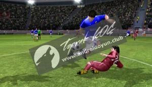 dream-league-soccer-v2-07-mod-apk-para-hileli-1
