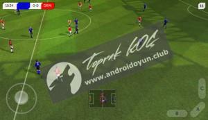 dream-league-soccer-v2-07-mod-apk-para-hileli-2