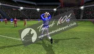 dream-league-soccer-v2-07-mod-apk-para-hileli-3