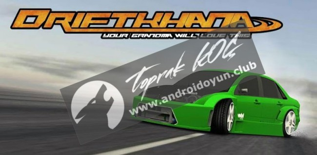 driftkhana-freestyle-drift-app-v2-0-full-apk-sd-data