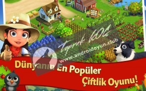 farmville-2-v3-1-218-mod-apk-anahtar-hileli-1