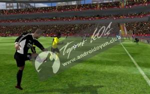 first-touch-soccer-2015-v2-08-mod-apk-para-hileli-1