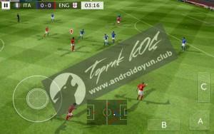 first-touch-soccer-2015-v2-08-mod-apk-para-hileli-2