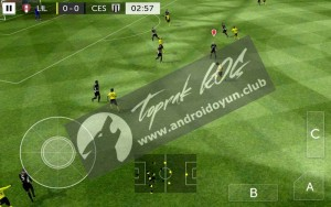 first-touch-soccer-2015-v2-08-mod-apk-para-hileli-3