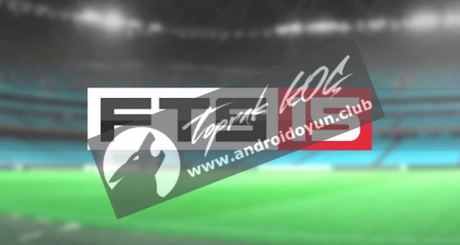 first-touch-soccer-2015-v2-08-mod-apk-para-hileli