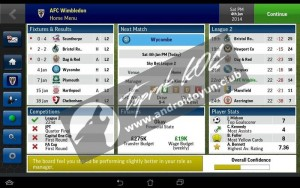 football-manager-handheld-2015-v6-3-full-apk-1
