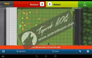 football-manager-handheld-2015-v6-3-full-apk-2