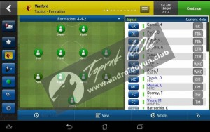 football-manager-handheld-2015-v6-3-full-apk-3