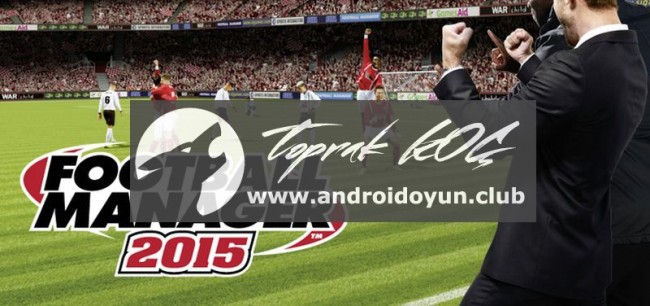 football-manager-handheld-2015-v6-3-full-apk