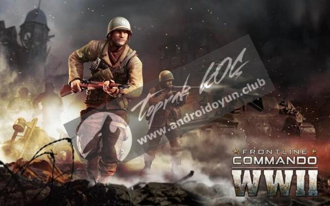 frontline-commando-ww2-v1-0-2-1-mod-apk-para-hileli
