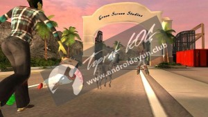 goat-simulator-goatz-v1-0-3-full-apk-sd-data-1