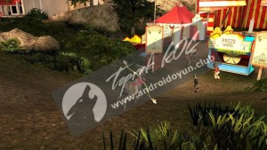 goat-simulator-goatz-v1-0-3-full-apk-sd-data-2