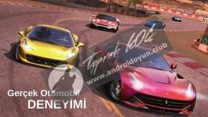 gt-racing-2-v1-5-2f-mod-apk-para-hileli-1