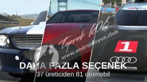 gt-racing-2-v1-5-2f-mod-apk-para-hileli-2