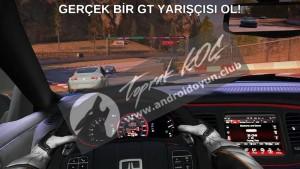 gt-racing-2-v1-5-2f-mod-apk-para-hileli-3