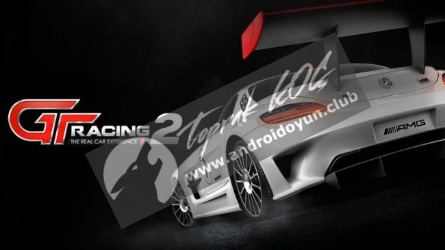 gt-racing-2-v1-5-2f-mod-apk-para-hileli