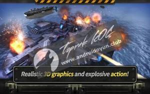 gunship-battle-v1-4-9-mod-apk-para-hileli-1