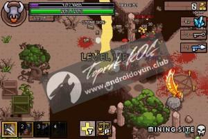 hero-siege-v1-8-3-mod-apk-elmas-hileli-1