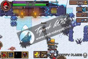 hero-siege-v1-8-3-mod-apk-elmas-hileli-2