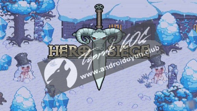 hero-siege-v1-8-3-mod-apk-elmas-hileli