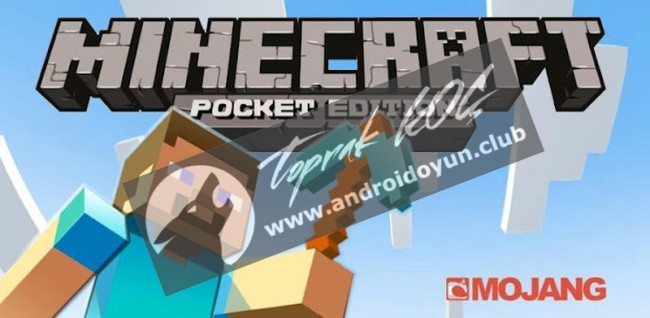 minecraft-pocket-edition-v0-11-0-build-10-apk