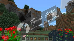 minecraft-pocket-edition-v0-11-0-build-14-apk-1
