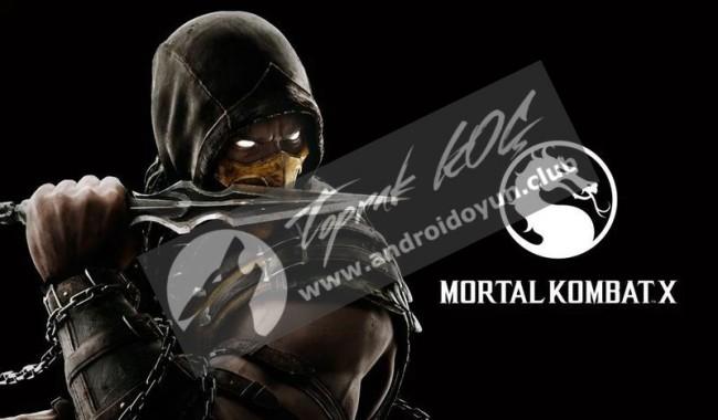 mortal-kombat-x-v1-1-3-mod-apk-mega-hileli