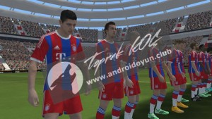 pes-club-manager-v1-0-3-full-apk-sd-data-1