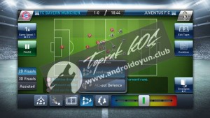 pes-club-manager-v1-0-3-full-apk-sd-data-2