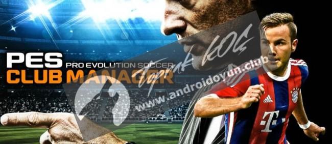 pes-club-manager-v1-0-3-full-apk-sd-data