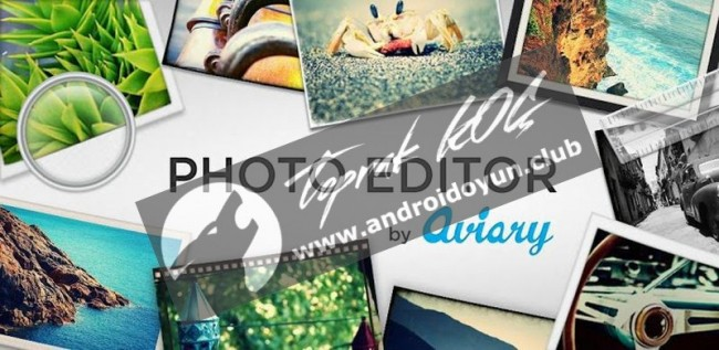 photo-editor-by-aviary-v4-0-3-full-apk-fotograf-editoru