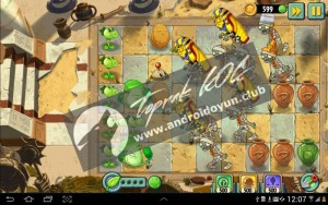 plants-vs-zombies-2-v3-5-1-mod-apk-para-hileli-1