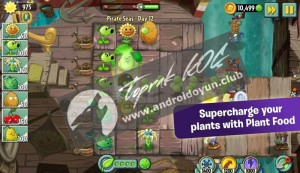 plants-vs-zombies-2-v3-5-1-mod-apk-para-hileli-2