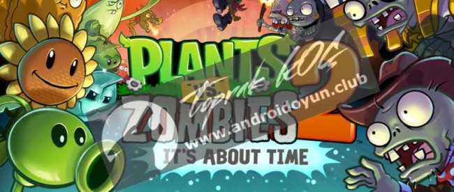 plants-vs-zombies-2-v3-5-1-mod-apk-para-hileli
