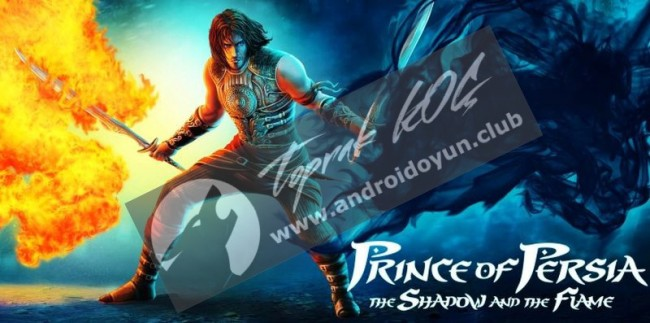 prince-of-persia-shadow-flame-v2-0-2-mod-apk-para-hile