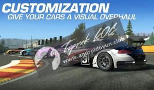 real-racing-3-v3-3-0-mod-apk-para-hileli-1