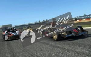 real-racing-3-v3-3-0-mod-apk-para-hileli-2