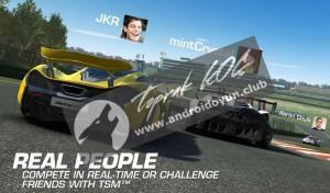 real-racing-3-v3-3-0-mod-apk-para-hileli-3